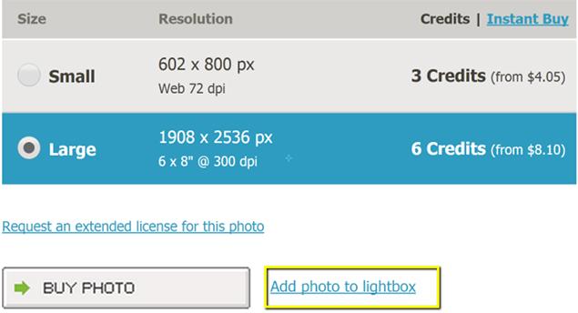 photocase_lightbox_feature